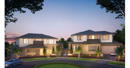 5-6 Lowe Ct,Doncaster East